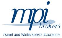 insurance-logo