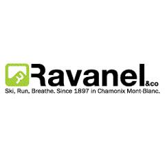 Ravanel Chamonix
