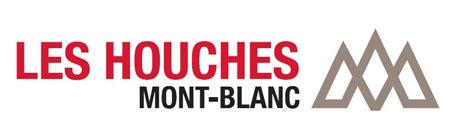 logo-les-houches