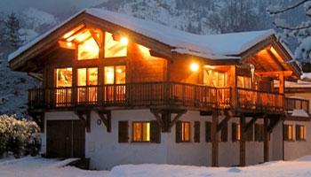 last minute ski deal free ski pass cold fusion chalets specialist singles ski holidays