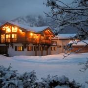 chamonix, chalet, ski, snowboard, ski chalet, singlesskiholiday