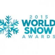 world-snow-awards-2015