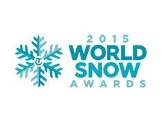 World Snow Awards 2013