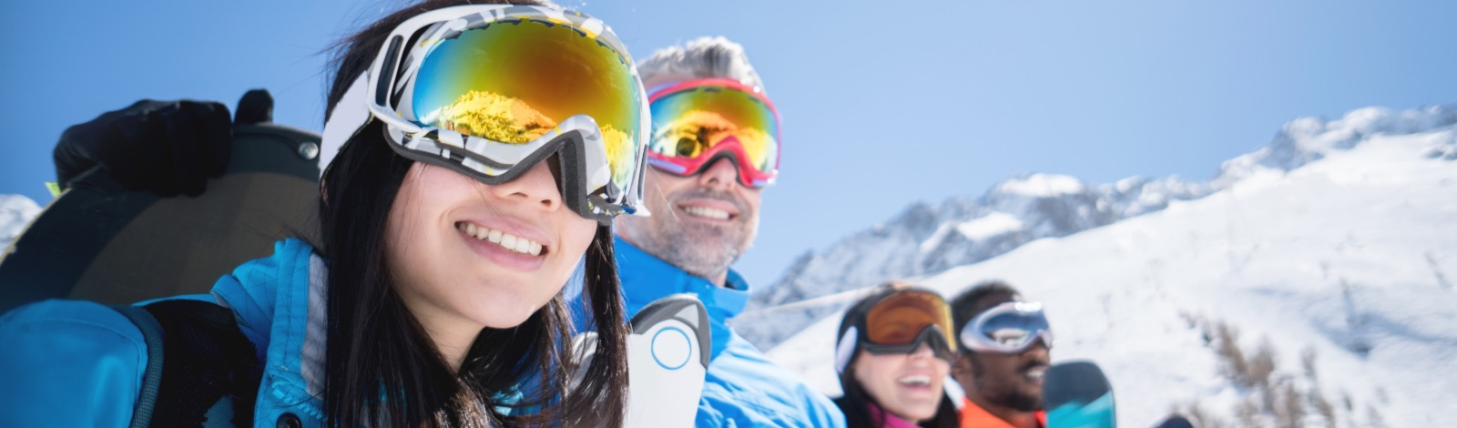 single parent ski weekends Short ski breaks and long weekends in the french alps all inclusive as i was travelling solo and i had never been on a solo skiing holiday before i was.