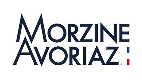 Morzine / Avoriaz