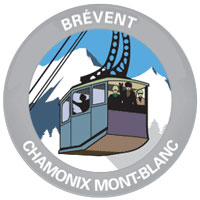 Click for details about Brevent Ski Area