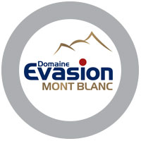 Click for details about Evasion Ski Area