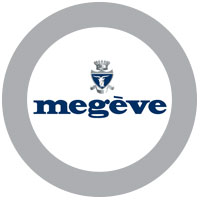 Megeve Website