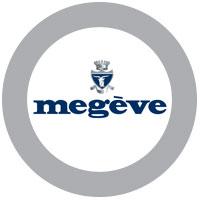 Megeve Website