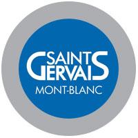 St Gervais Website