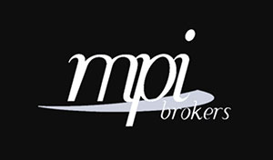 MPI Brokers - Ski & Travel Insurance