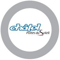 Chatel