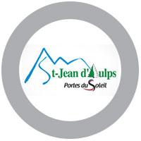 Portes du Soleil St Jean D'aulps