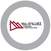 Portes du Soleil Val D'illiez