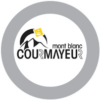 Click for details about Courmayeur