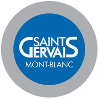 St Gervais Website