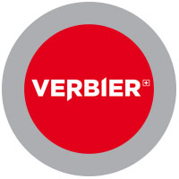 Click for details about Verbier