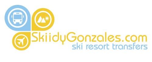 Skiidy Gonzales